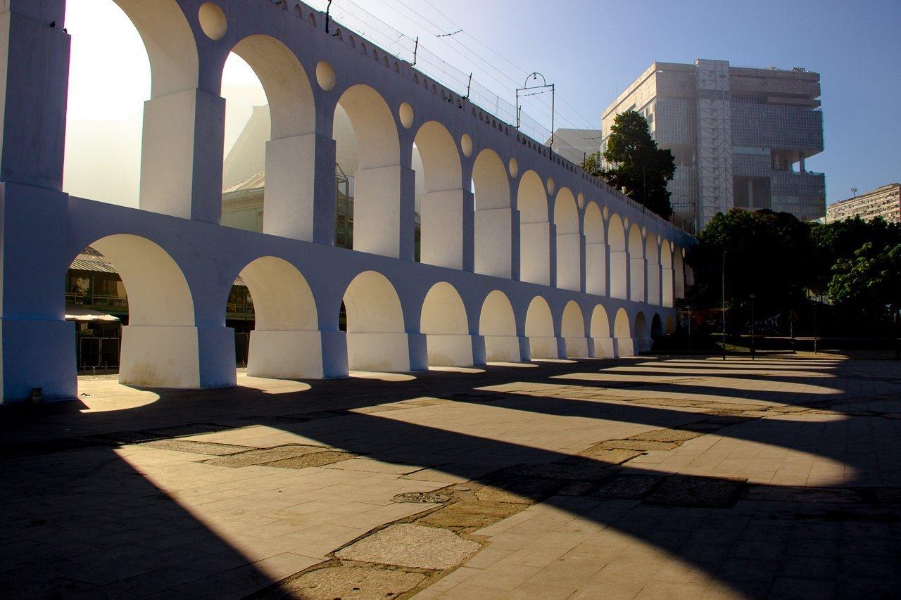Rodrigo_Romano-2135
