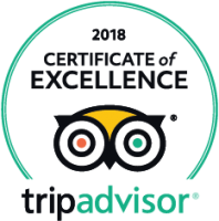 Tripadvisor-badge-2018-PPH
